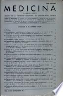 1977 - Vol. 37,N.º 2