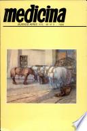 1988 - Vol. 48,N.º 5
