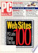 6 Feb 1996