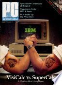 Ago-Oct 1982
