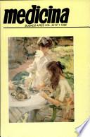 1992 - Vol. 52,N.º 1