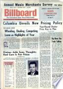 27 Jul 1963
