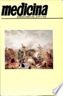 1992 - Vol. 52,N.º 4