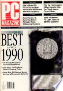 15 Ene 1991