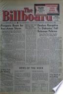 23 Sep 1957