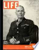 8 Mar 1943