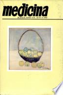 1990 - Vol. 50,N.º 3