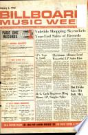 6 Ene 1962