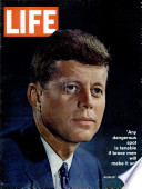 4 Ago 1961