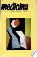 1989 - Vol. 49,N.º 5