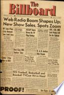 13 Ene 1951