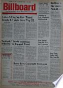11 Ene 1964