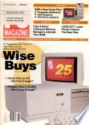 29 Ene 1991