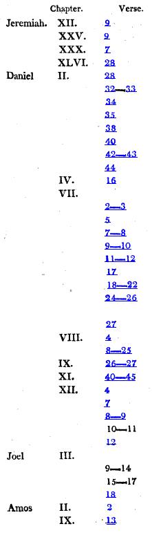 [merged small][merged small][merged small][merged small][merged small][ocr errors][merged small][merged small][merged small][ocr errors][merged small][ocr errors][merged small][merged small][merged small][ocr errors][ocr errors][ocr errors][merged small][ocr errors][ocr errors][ocr errors][merged small]