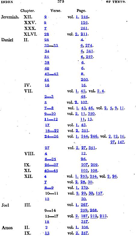 [merged small][subsumed][merged small][merged small][subsumed][subsumed][merged small][merged small][subsumed][subsumed][subsumed][subsumed][merged small][subsumed][subsumed][subsumed][merged small][subsumed][merged small][subsumed][ocr errors][subsumed][merged small][merged small][merged small][subsumed][merged small][merged small][subsumed][merged small][merged small][merged small][subsumed][merged small][merged small][merged small]