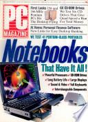 23 Ene 1996