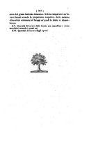 Página 363