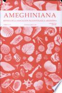 1994 - Vol. 31,N.º 3