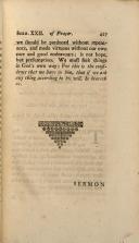 Página 427