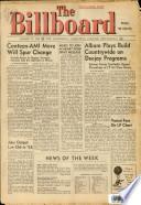 19 Ene 1959