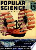 Ago 1936