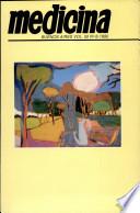 1990 - Vol. 50,N.º 6
