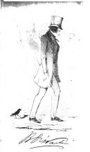 Página 484