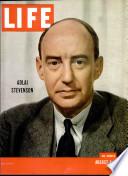 4 Ago 1952