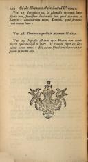Página 352