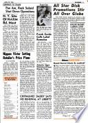 20 Abr 1963