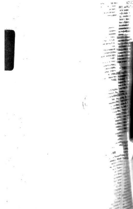 [ocr errors][ocr errors][ocr errors][merged small][merged small][graphic]