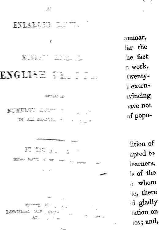 [merged small][ocr errors][merged small][merged small][ocr errors][merged small][merged small][merged small][merged small][merged small]