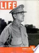 8 Dic 1941