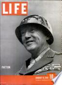 15 Ene 1945