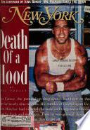 29 Ene 1990