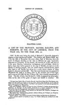 Página 690