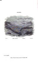 Página 688