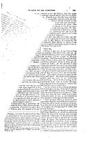 Página 561
