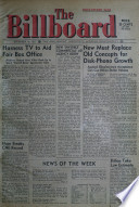 16 Sep 1957