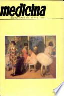 1988 - Vol. 48,N.º 6