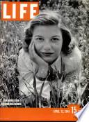 12 Abr 1948