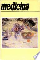 1987 - Vol. 47,N.º 6