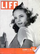 15 Dic 1941