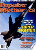 Ene 2001