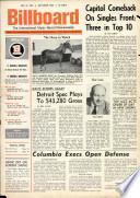 18 May 1963