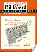 2 Oct 1948