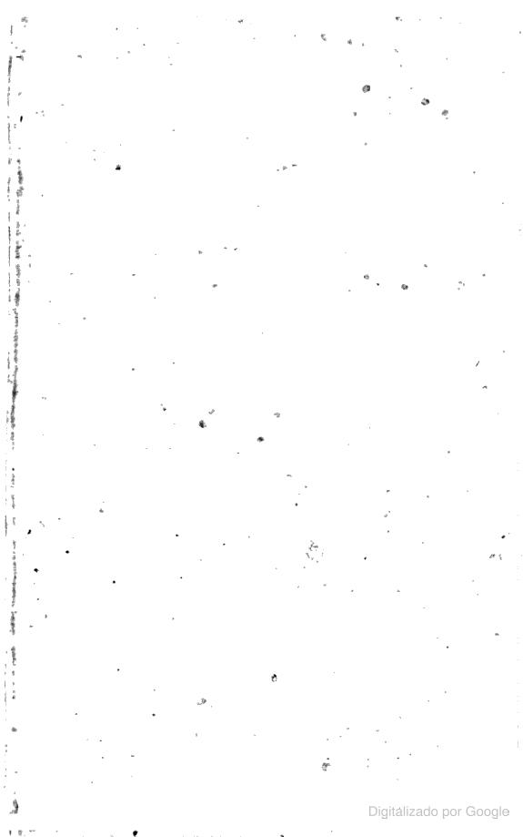 [merged small][ocr errors][merged small][ocr errors][ocr errors]