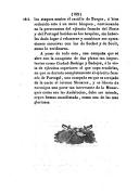 Página 322