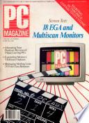 31 Mar 1987