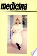 1988 - Vol. 48,N.º 4